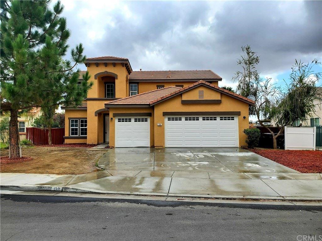 138 Dusk Lane, San Jacinto, CA 92582 - MLS#: IV21223653