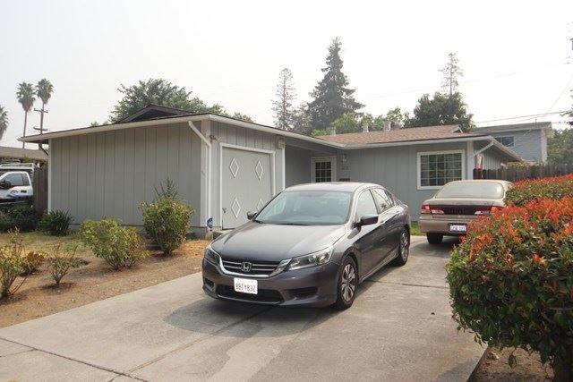 3272 Hickerson Drive, San Jose, CA 95127 - #: ML81811653