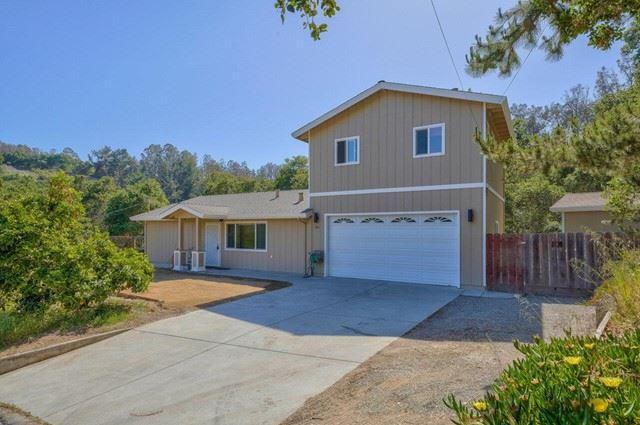 365 Vega Road, Watsonville, CA 95076 - #: ML81844653