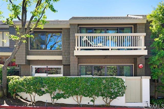 41 Sea Island Drive, Newport Beach, CA 92660 - MLS#: NP21038653