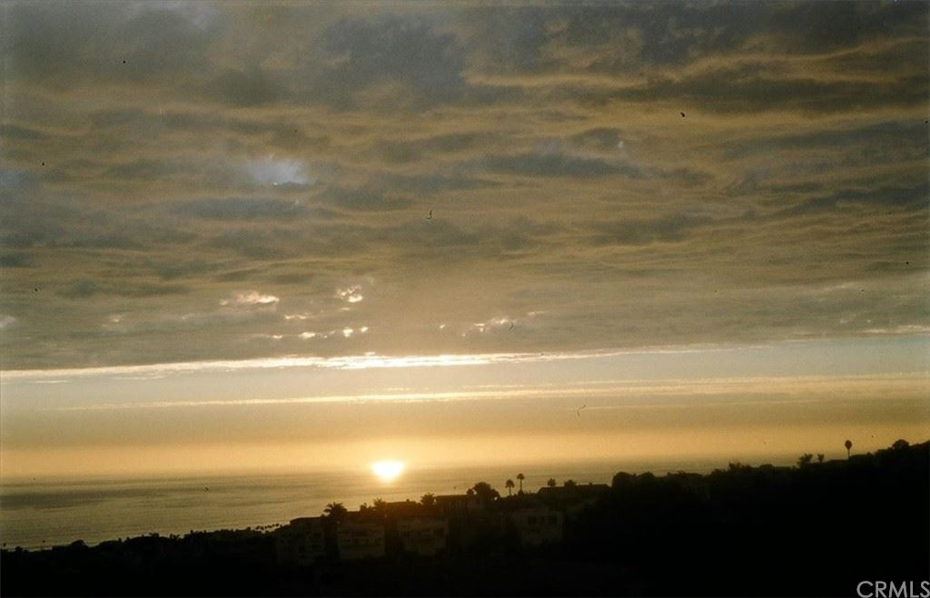 617 Avenida Acapulco, San Clemente, CA 92672 - MLS#: OC21187653