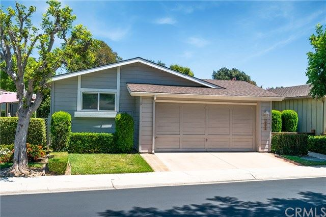 2517 Shadow Lake #120, Santa Ana, CA 92705 - MLS#: PW20160653
