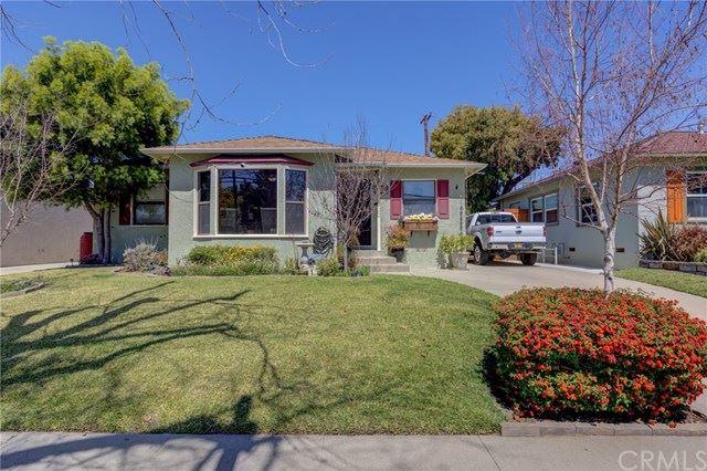 5839 Candlewood Street, Lakewood, CA 90713 - MLS#: PW21067653