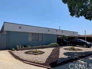 5824 Los Santos Way, Buena Park, CA 90620 - MLS#: PW21139653