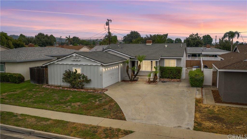 Photo of 340 S Dexford Drive, La Habra, CA 90631 (MLS # PW21165653)