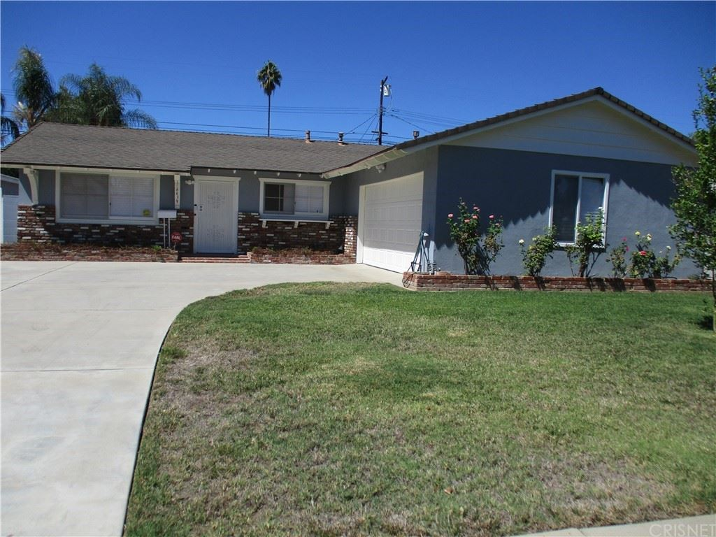 6639 Gross Avenue, West Hills, CA 91307 - MLS#: SR21201653