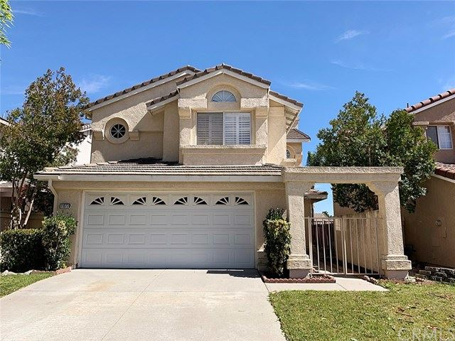 11077 Pacific Street, Rancho Cucamonga, CA 91701 - MLS#: WS20110653