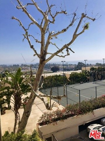 Photo of 23901 CIVIC CENTER Way #352, Malibu, CA 90265 (MLS # 20554654)