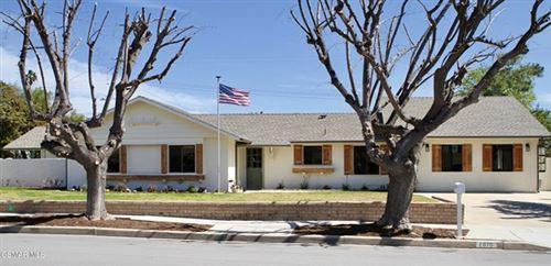 Photo of 2876 Calle Quebracho, Thousand Oaks, CA 91360 (MLS # 221001654)