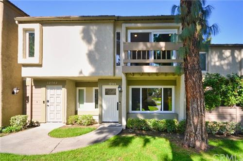 Photo of 12504 Fallcreek Lane, Cerritos, CA 90703 (MLS # IV20034654)