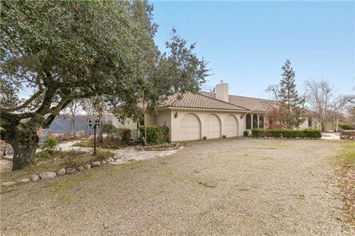 Photo of 32 Asoleado Drive, Carmel Valley, CA 93924 (MLS # MC21007654)