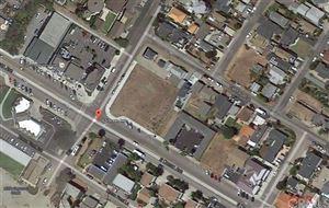 Photo of 1 Ocean Avenue, Cayucos, CA 93430 (MLS # NS18008654)