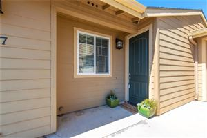 Photo of 197 Watering Place, Templeton, CA 93465 (MLS # NS19170654)