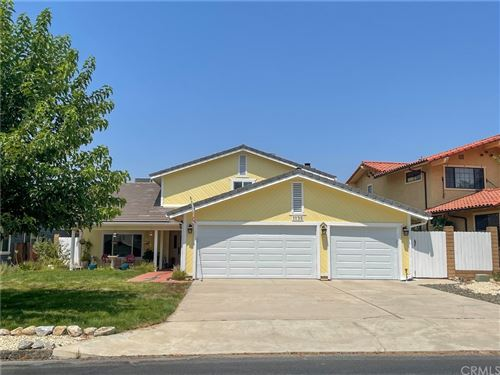 Photo of 1735 Southfork Place, Paso Robles, CA 93446 (MLS # NS21191654)