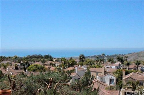 Photo of 1060 Calle Del Cerro #1104, San Clemente, CA 92672 (MLS # OC20158654)