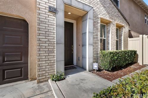 Photo of 8329 E Loftwood Lane, Orange, CA 92867 (MLS # OC20222654)