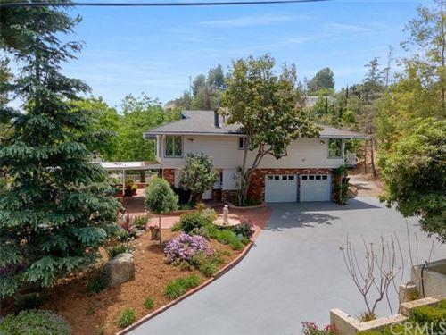 Photo of 10601 S Morada Drive, Orange, CA 92869 (MLS # PW21101654)