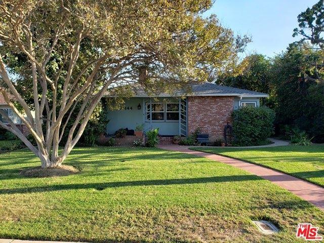 15144 Martha Street, Sherman Oaks, CA 91411 - MLS#: 20639654