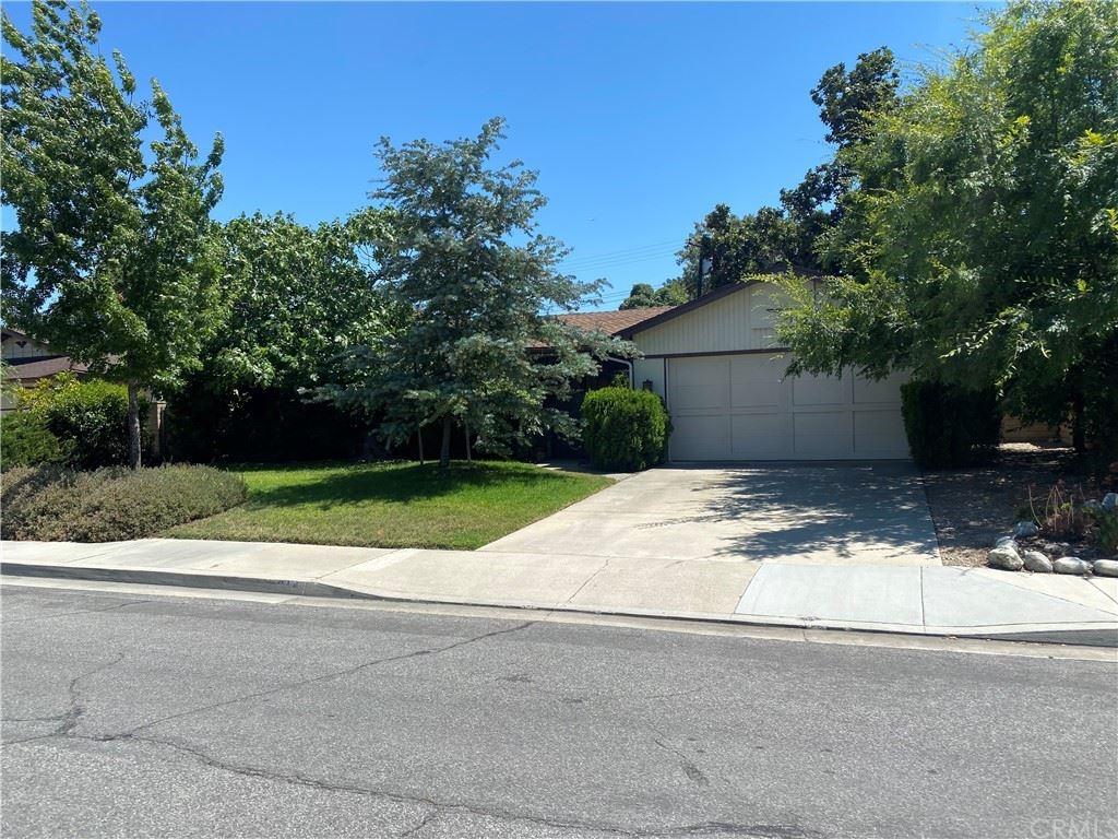 614 Aurora Drive, Claremont, CA 91711 - MLS#: CV21166654