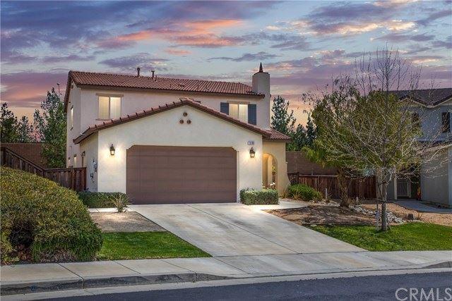13190 Niblick Lane, Beaumont, CA 92223 - MLS#: EV21069654