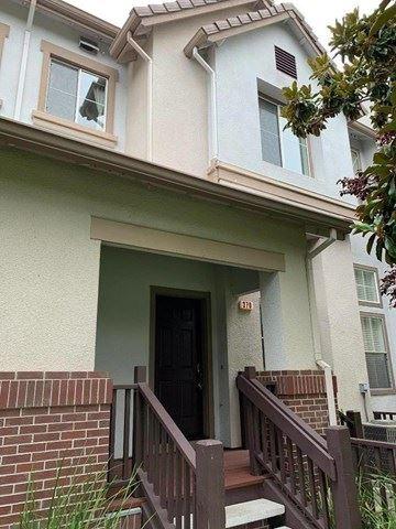 370 Flower Lane, Mountain View, CA 94043 - #: ML81807654