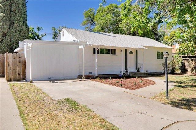 804 Tokay Avenue, Modesto, CA 95350 - #: ML81842654