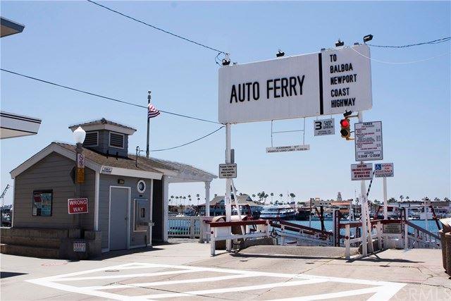 Photo of 127 Agate, Newport Beach, CA 92662 (MLS # NP20098654)
