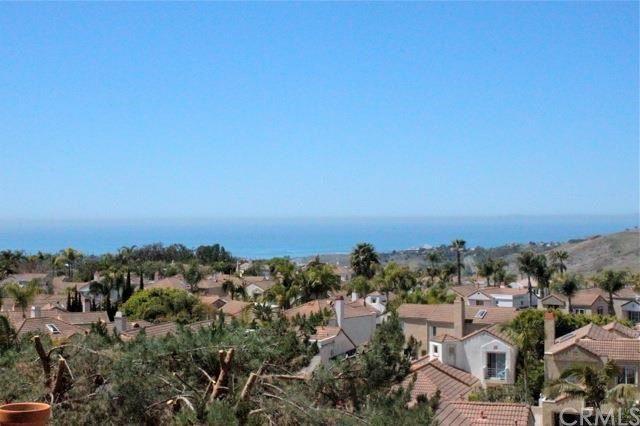 1060 Calle Del Cerro #1104, San Clemente, CA 92672 - MLS#: OC20158654