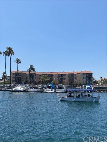 201 Bay Shore Avenue #103, Long Beach, CA 90803 - #: PW20031654