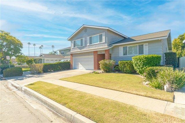 Photo of 3431 Julian Avenue, Long Beach, CA 90808 (MLS # PW20250654)