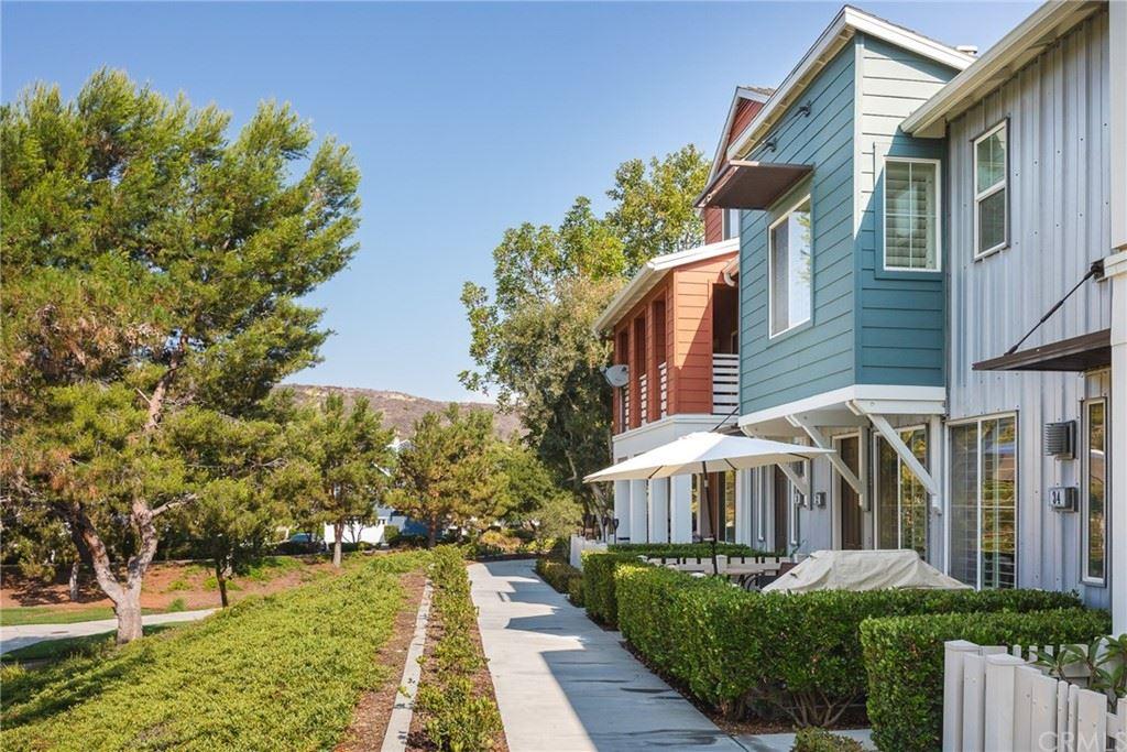 32 Platinum Circle, Ladera Ranch, CA 92694 - MLS#: PW21155654