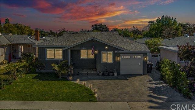 3464 Woodruff Avenue, Long Beach, CA 90808 - MLS#: RS21018654