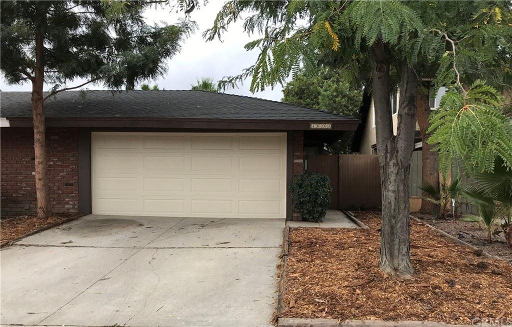 3603 Raven Drive, Lake Elsinore, CA 92530 - MLS#: SW21224654