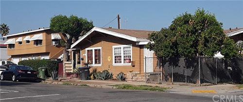 Photo of 150 Wallace Street, La Habra, CA 90631 (MLS # DW20196655)
