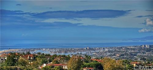 Photo of 19 Vista Tramonto, Newport Coast, CA 92657 (MLS # NP19225655)