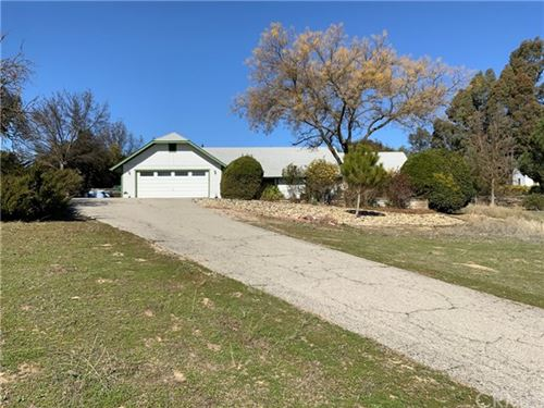 Photo of 5625 Prancing Deer Place, Paso Robles, CA 93446 (MLS # NS21034655)