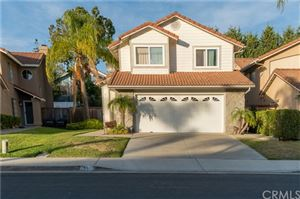 Photo of 15 Firenze Street, Laguna Niguel, CA 92677 (MLS # OC19199655)