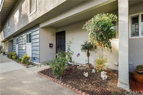 Photo of 1515 Prospect Avenue #C, Placentia, CA 92870 (MLS # OC20218655)