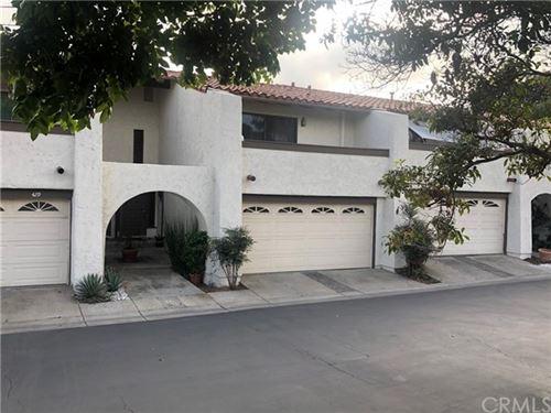 Photo of 431 Plaza Estival, San Clemente, CA 92672 (MLS # OC20241655)