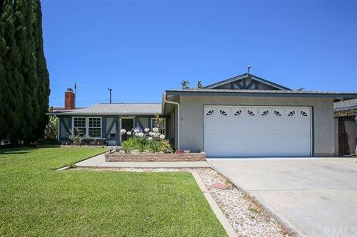 Photo of 9601 Mallard Avenue, Garden Grove, CA 92844 (MLS # OC21125655)
