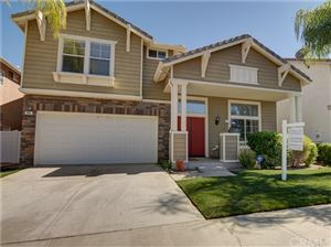 Photo of 46 Wildemere, Rancho Santa Margarita, CA 92688 (MLS # PW19223655)