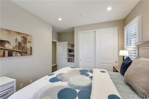 Tiny photo for 111 Baja, Irvine, CA 92620 (MLS # PW20104655)