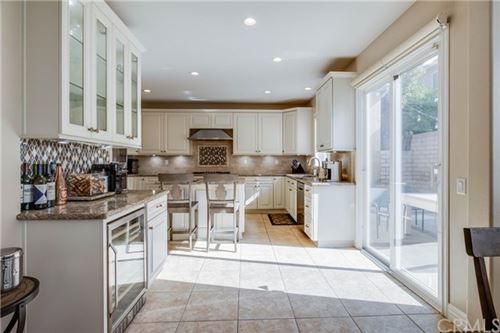 Tiny photo for 832 Armstrong Drive, Brea, CA 92821 (MLS # PW21080655)