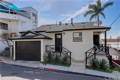 Photo of 1010 8th Street, Hermosa Beach, CA 90254 (MLS # SB20034655)