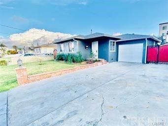 Photo of 438 E Double Street, Carson, CA 90745 (MLS # SR20109655)