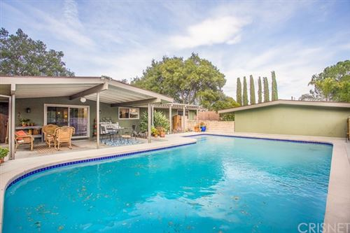 Photo of 23220 Haskell Vista Lane, Newhall, CA 91321 (MLS # SR21013655)