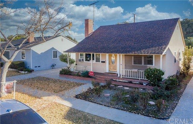 5848 Hayter Avenue, Lakewood, CA 90712 - MLS#: IV20216655