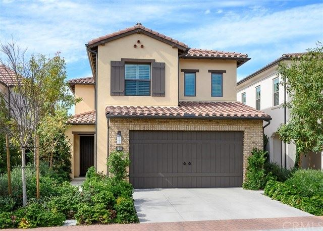 Photo for 111 Baja, Irvine, CA 92620 (MLS # PW20104655)