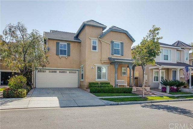 Photo for 832 Armstrong Drive, Brea, CA 92821 (MLS # PW21080655)