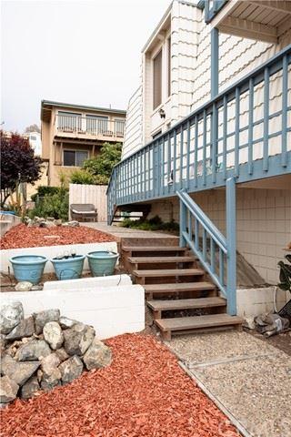 Photo of 3583 Davies Avenue, Cayucos, CA 93430 (MLS # SC21119655)